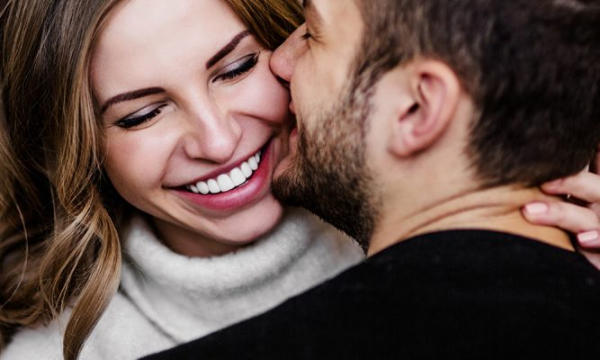 What Can You Do to Save Your Relationship?