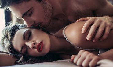 Popular Sex Positions – and a Few Worth Trying