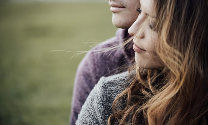 Is Your Relationship Over? Here's How to Tell