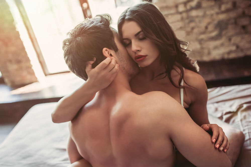 Sex dictionary – a few terms you should know
