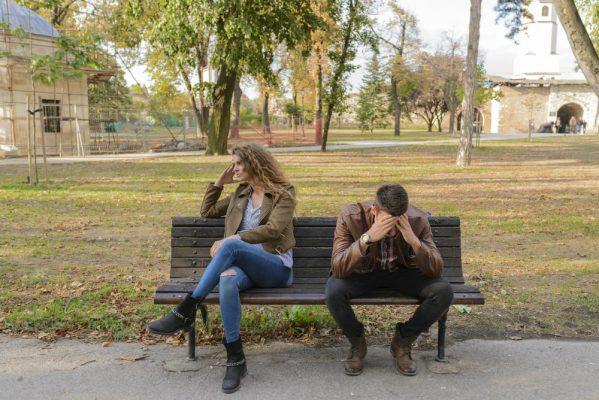 What Men Find Unattractive About Women