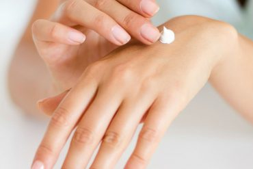 Glycols in Cosmetics – What Actually Are They?