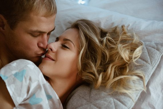 Love in the Age of Corona – How to Make Sure Your Relationship Survives