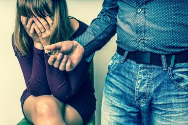 Arguing in Relationships – How to Do It Right