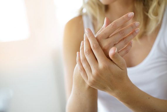 Disinfecting Your Hands & Skin – What It Involves and How to Do It