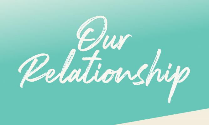 25 Years of pjur&you – Who You Are and How Our Relationship Looks